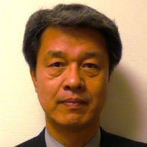 横井 恵治